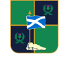 Boroughmuir RFC