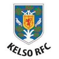 Kelso A