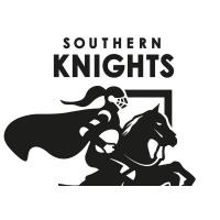Southern Knights